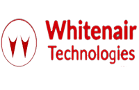 whitnair technologies